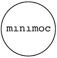 Minimoc.png