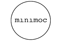Digital Marketing Agency | Mindful Marketing | Minimoc Testimonial