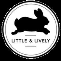 mindful+marketing+ecommerce+little&lively
