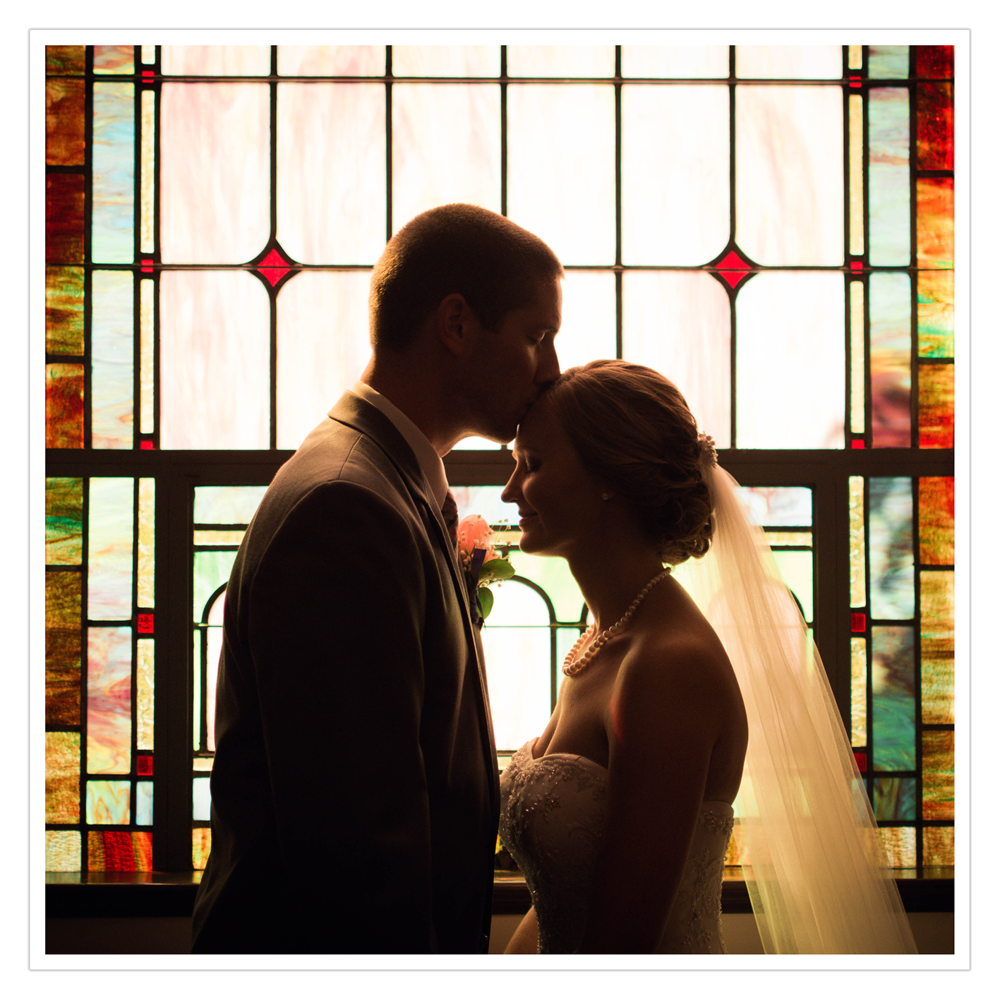 WEDDING | VARIES - WE OFFER A VARIETY OF PACKAGES TO MEET YOUR NEEDS ON YOUR BIG DAY. MESSAGE US FOR DETAILS.