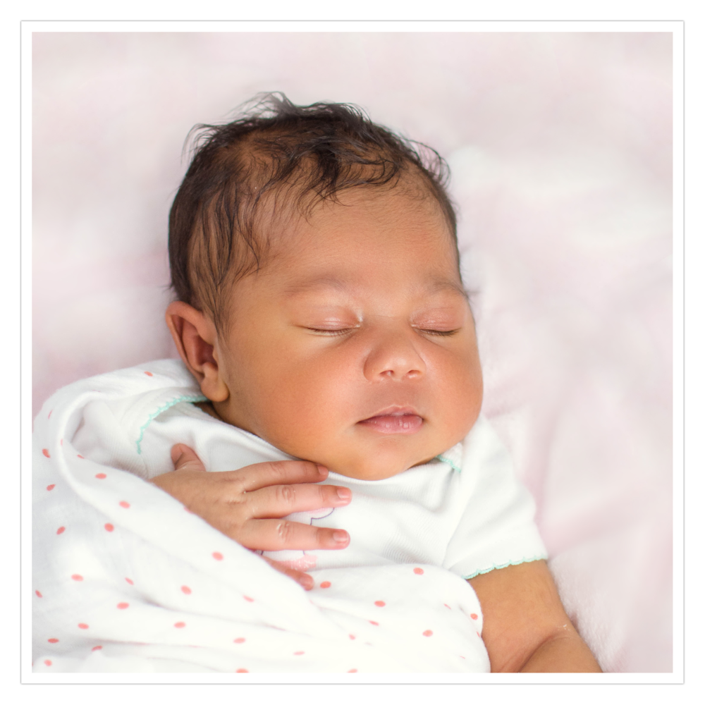 NEWBORN | $150 - WE ARE HAPPY TO OFFER FRESH 48 SESSIONS THIS YEAR, AT THE HOSPITAL OR HOME.