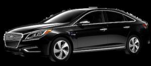 Hyundai Sonata - Range 27 Miles$34,600