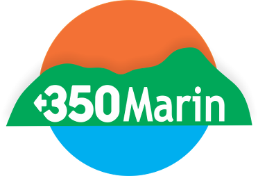 350_Marin_logo.png
