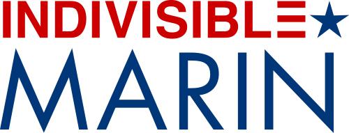 Indivisible_Marin_logo.jpg