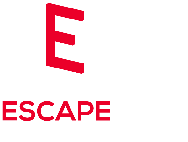 Escape Plan GA