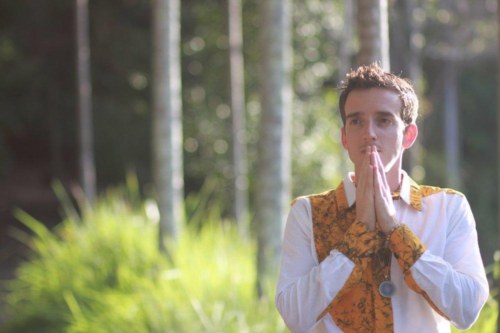 adam prayer hands.jpg
