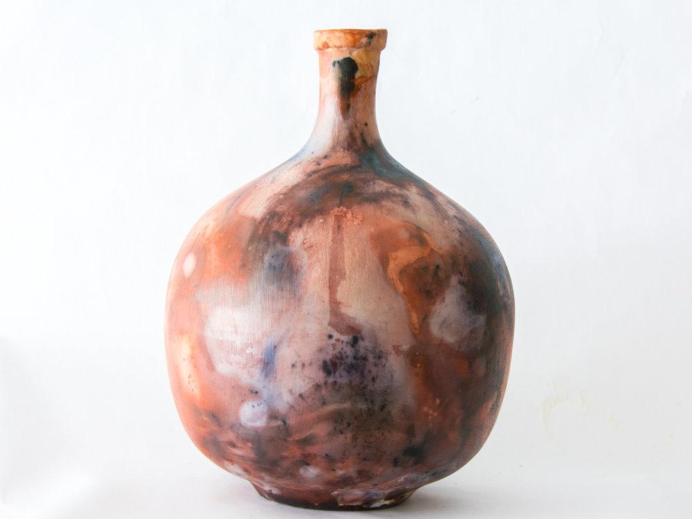 JD Ceramics 11 018 web  12.jpg
