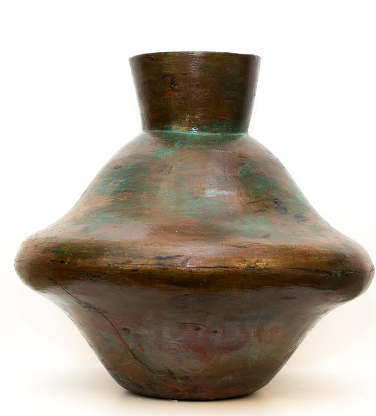 Ceramics+Exhibit+12.jpg