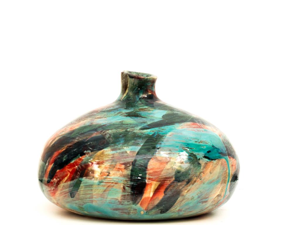 Ceramics+Exhibit+17.jpg