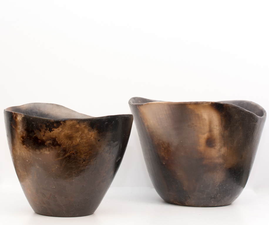 Ceramics+Exhibit+20.jpg