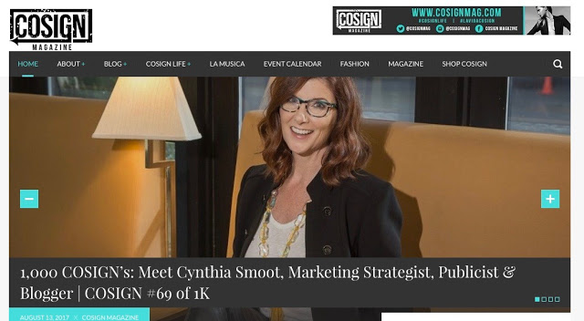 Cynthia Smoot_Dallas Lifestyle Blogger.jpg