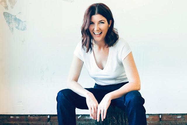 Cynthia Smoot Fashion Dallas Blogger.jpg