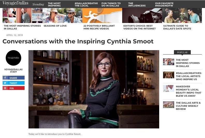 Cyntha Smoot VoyageDallas.jpg