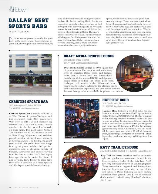 Dallas Best Sports Bars_DHM Left.jpg