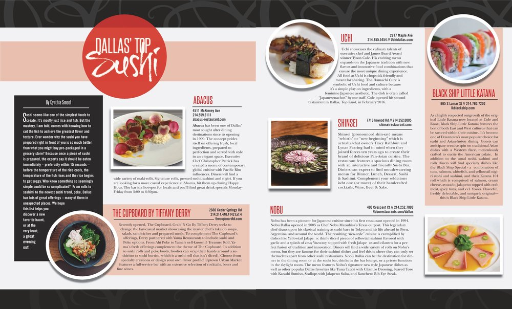 Dallas Best Sushi Spring 2017-page-001.jpg