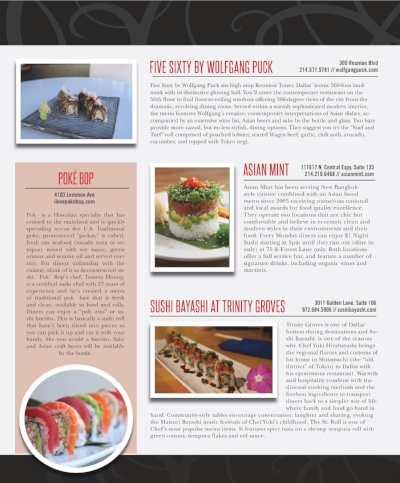 Dallas Best Sushi Spring 2017-page-002 2.jpg