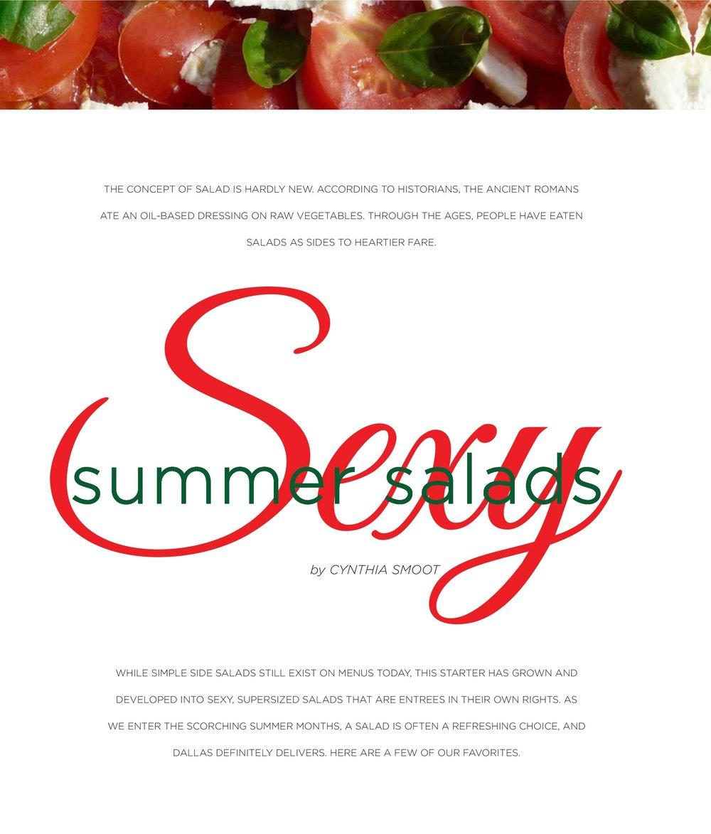 Sexy Salads-Dallas summer 2018-page-001 1.jpg