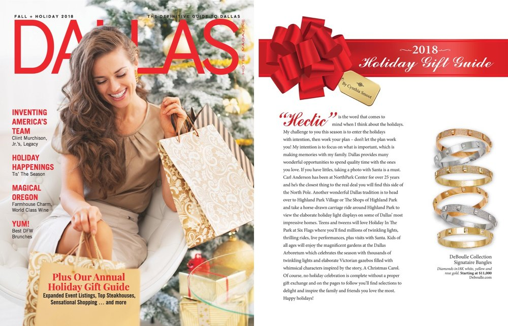 Dallas Holiday Gift Guide 2018-intro.jpeg