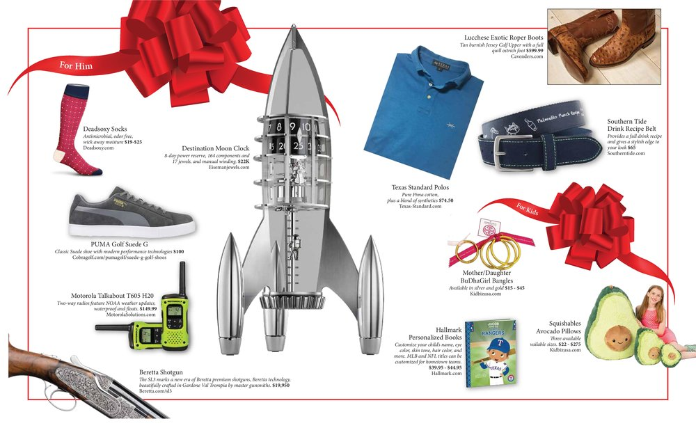 Dallas Holiday Gift Guide 2018-page-002.jpg