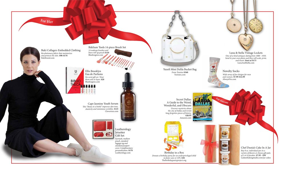 Dallas Holiday Gift Guide 2018-page-003.jpg