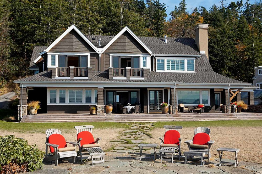 "<span class=""project-title"">BREEZY POINT RESIDENCE, WATERFRONT</span>  Camano Island, WA"
