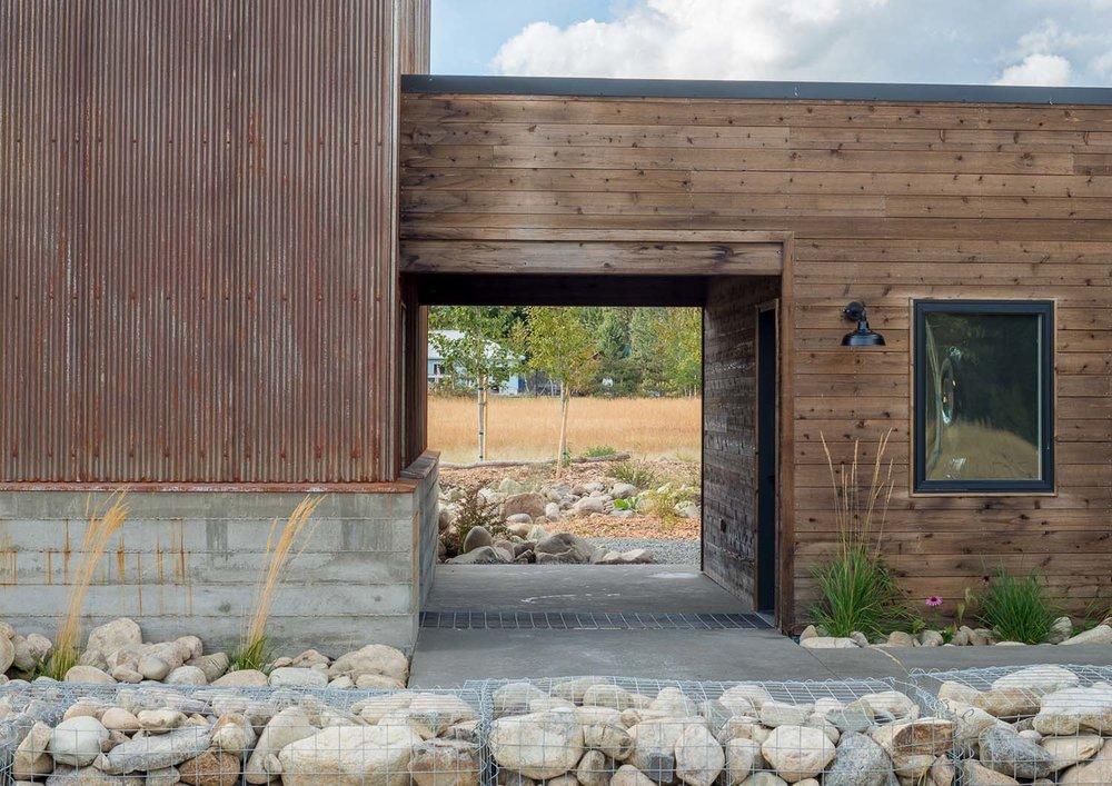 WEB9-+Mazama+House+-+Designs+Northwest+Architects+-+Swift+Studio+-+2048px+(2).jpg