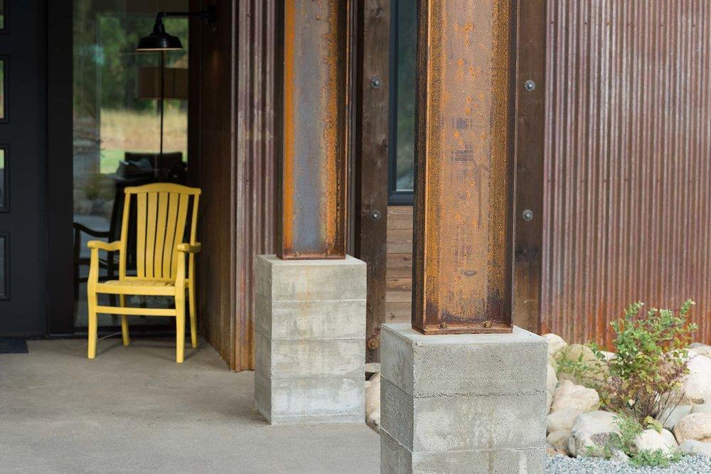 WEB11+Mazama+House+-+Designs+Northwest+Architects+-+Swift+Studio+-+4500px.jpg