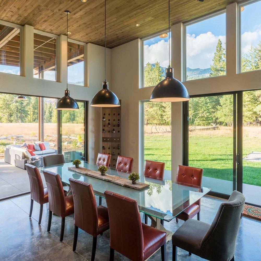 WEB15+-+Mazama+House+-+Designs+Northwest+Architects+-+Swift+Studio+-+2048px.jpg