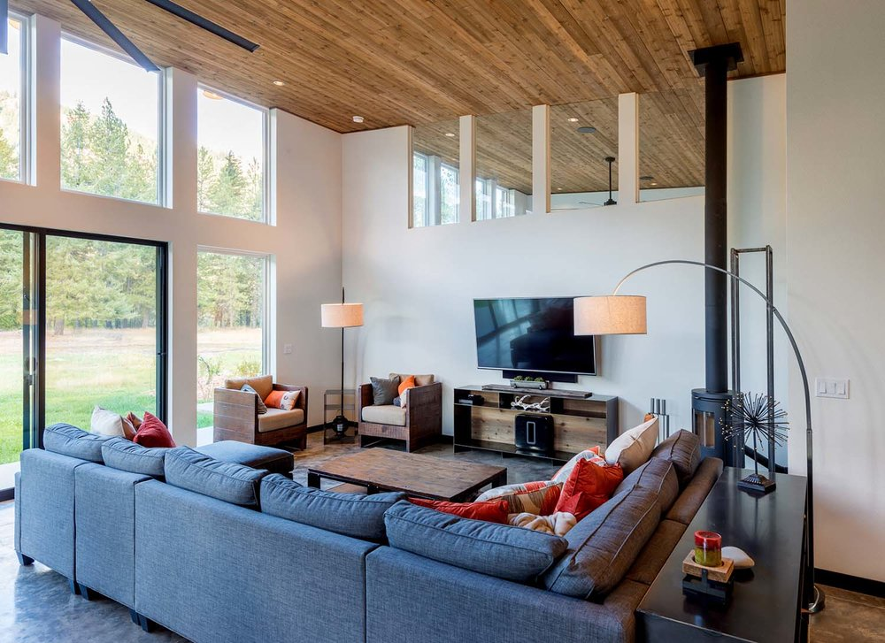 WEB16+-+Mazama+House+-+Designs+Northwest+Architects+-+Swift+Studio+-+2048px.jpg