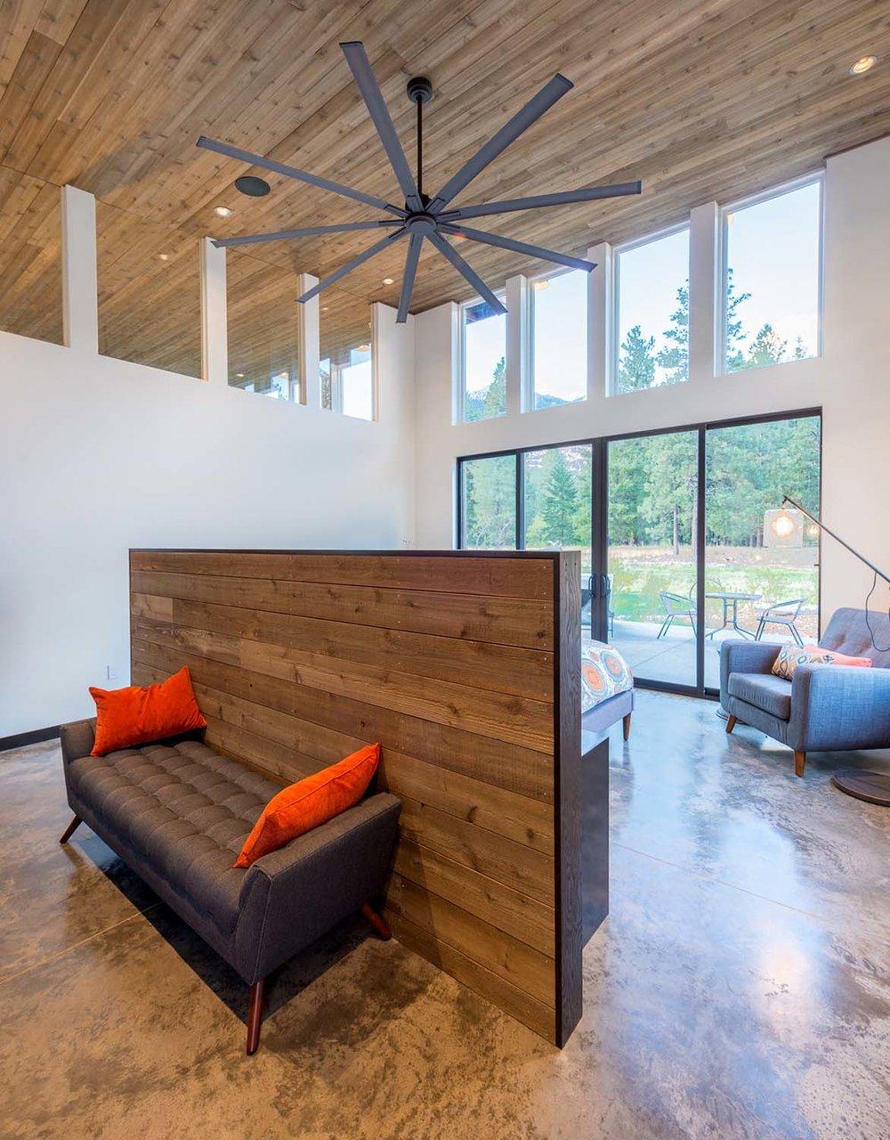 WEB18+-+Mazama+House+-+Designs+Northwest+Architects+-+Swift+Studio+-+2048px.jpg