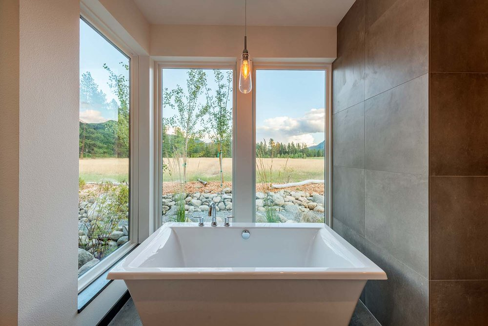 WEB20+-+Mazama+House+-+Designs+Northwest+Architects+-+Swift+Studio+-+2048px.jpg