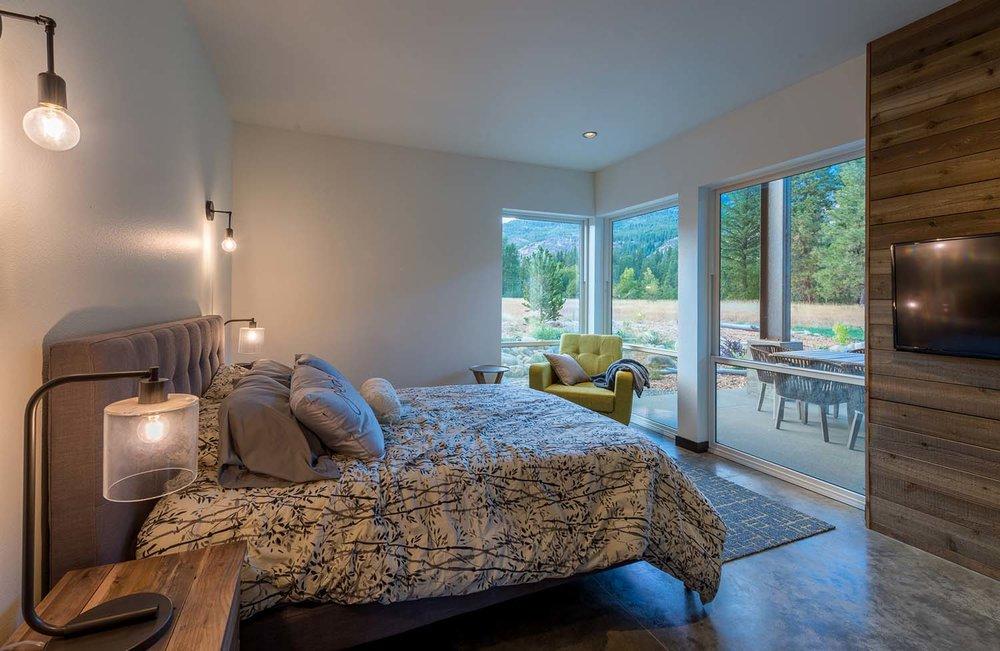 WEB21+-+Mazama+House+-+Designs+Northwest+Architects+-+Swift+Studio+-+2048px.jpg