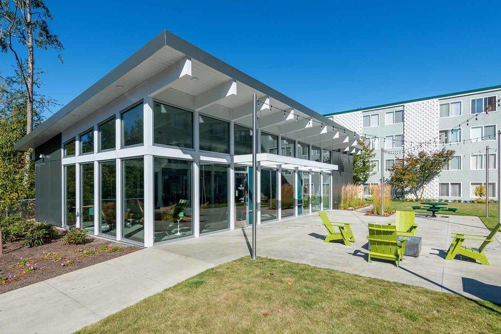 WEB1+-+Olympic+Park+-+Designs+Northwest+Architects+-+Swift+Studio+-+2048px.jpg