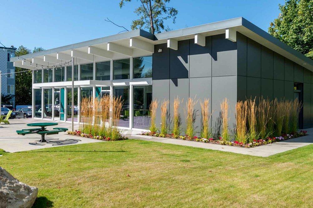 WEB06+-+Olympic+Park+-+Designs+Northwest+Architects+-+Swift+Studio+-+2048px.jpg