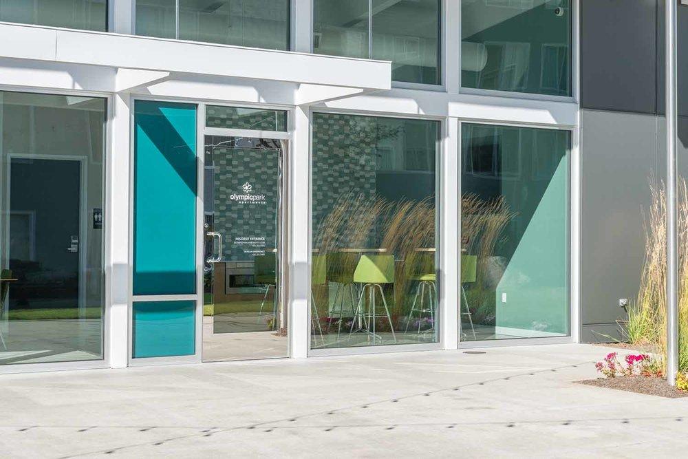 WEB09+-+Olympic+Park+-+Designs+Northwest+Architects+-+Swift+Studio+-+2048px.jpg
