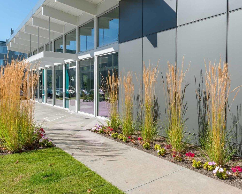 WEB12+-+Olympic+Park+-+Designs+Northwest+Architects+-+Swift+Studio+-+2048px.jpg