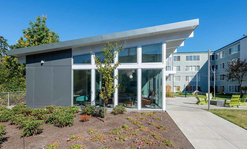 WEB23+-+Olympic+Park+-+Designs+Northwest+Architects+-+Swift+Studio+-+2048px.jpg