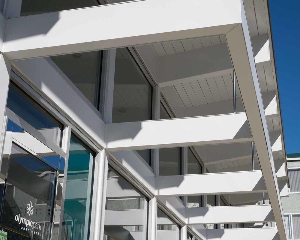 WEB29+-+Olympic+Park+-+Designs+Northwest+Architects+-+Swift+Studio+-+2048px.jpg