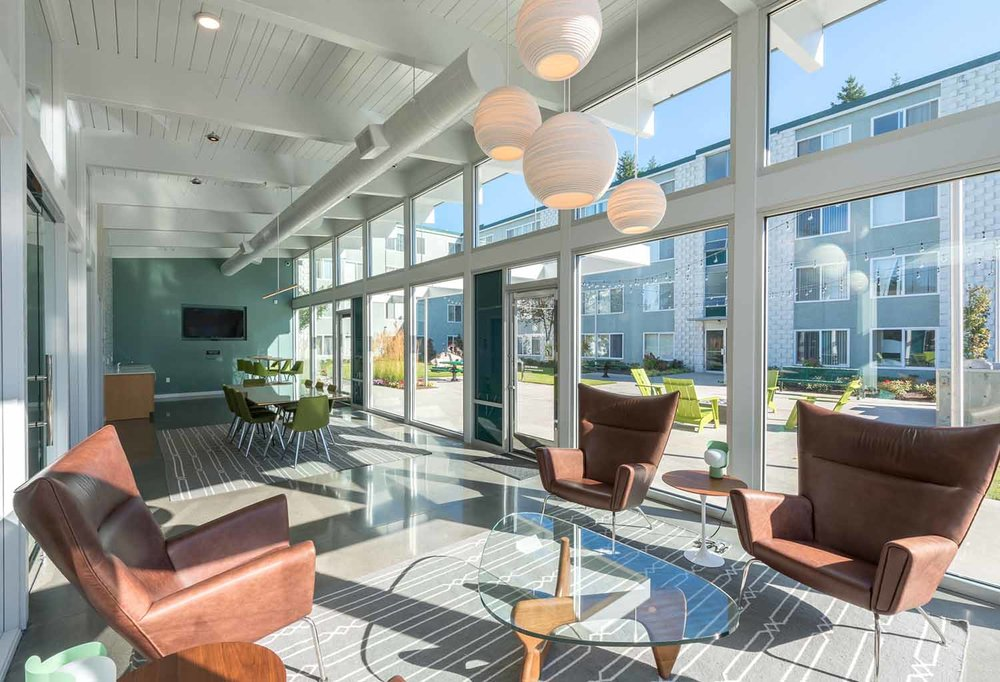 WEB48+-+Olympic+Park+-+Designs+Northwest+Architects+-+Swift+Studio+-+2048px.jpg