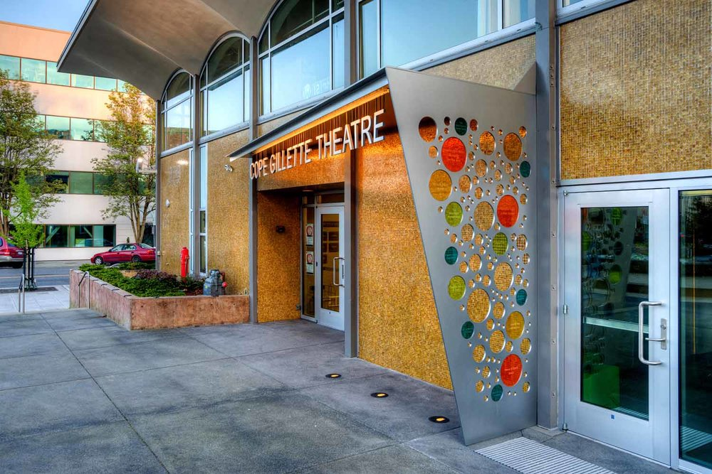 WEB6-Lucas+Henning+Photographic+-+Everett+Theater+-+DNWA+-+Night_.jpg