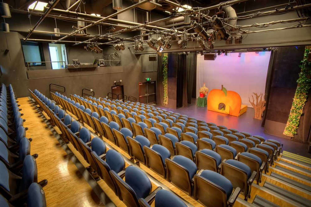 WEB8-Lucas+Henning+Photographic+-+Everett+Theater+-+DNWA+-+day_.jpg