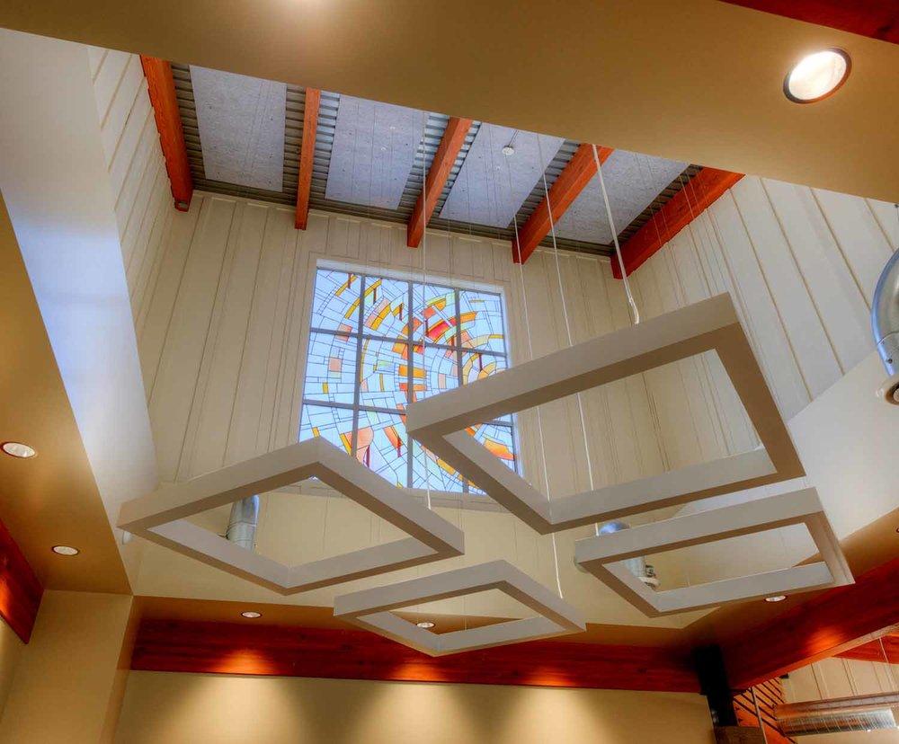 WEB8-Camano+Library+-+DNWA+-+Lucas+Henning+Photographic.jpg