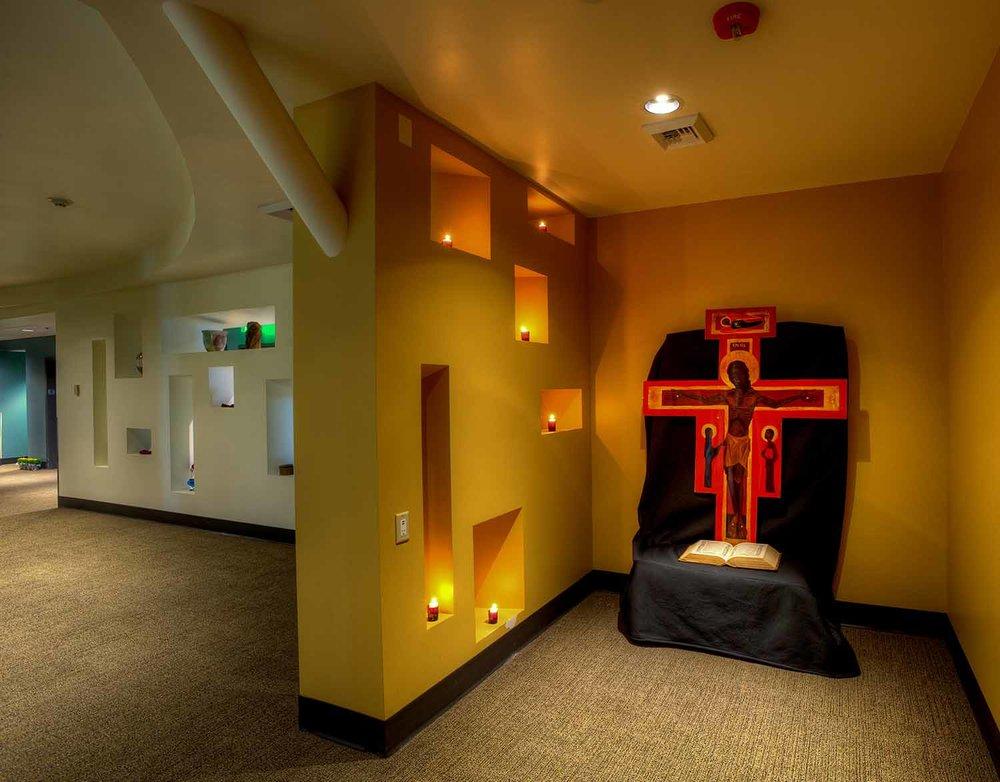 WEB7Brahmer_Chapel-4000px-300ppi-24.jpg