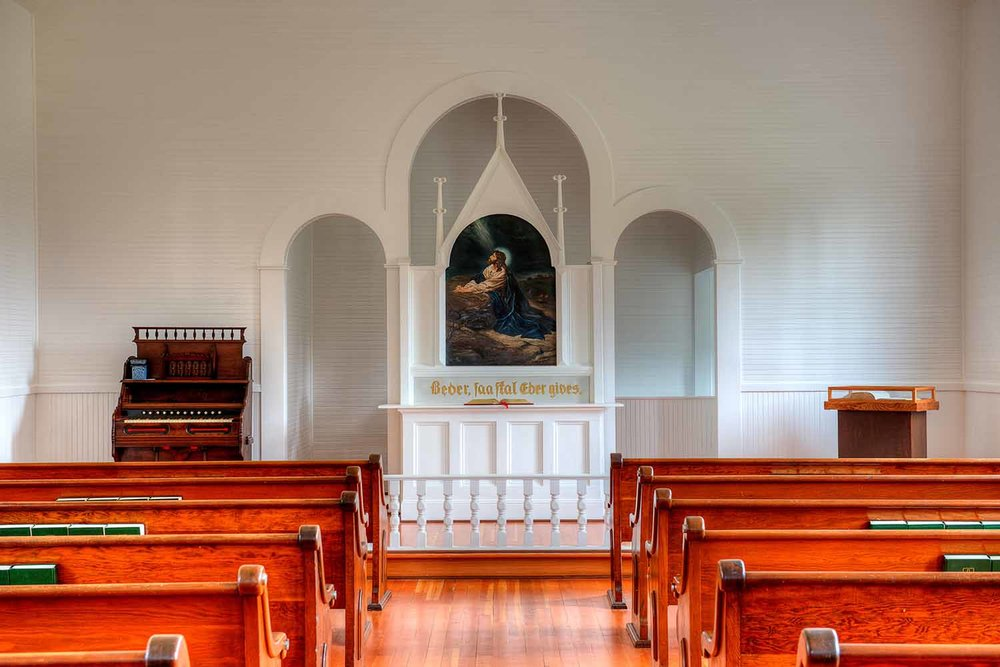 WEB2Freeborn_Lutheran_Churchlrg-lrg-05.jpg