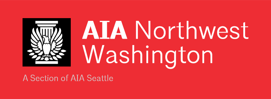 AIA-Seattle_Committee-Name-Graphics_NWWA12.png