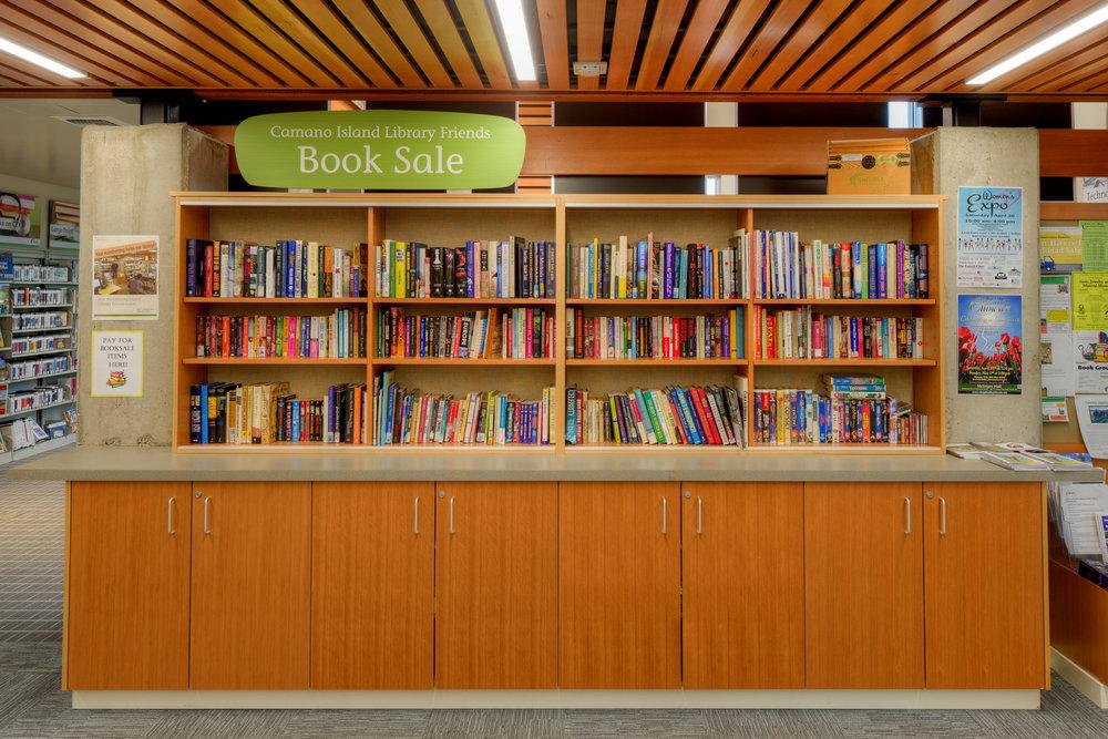 4-Camano Library - DNWA - Lucas Henning Photographic.jpg