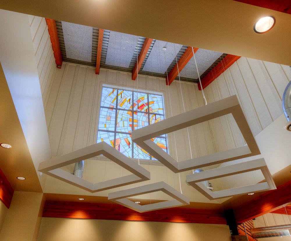 8-Camano Library - DNWA - Lucas Henning Photographic.jpg