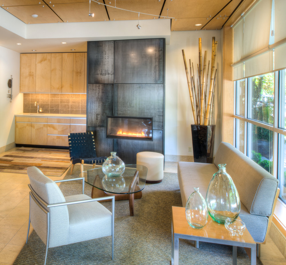 WINDERMERE REALTY SAND POINT | Seattle, WA