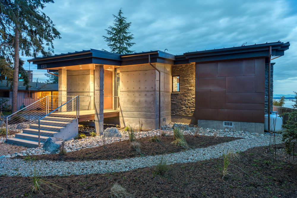 03 - Camano Beach Drive House 5000px - Swift Studio.jpg