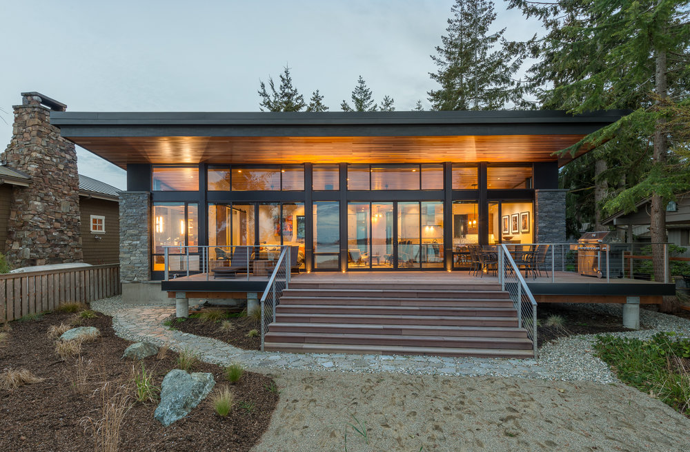 04 - Camano Beach Drive House 5000px - Swift Studio.jpg
